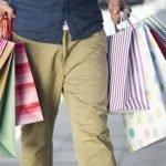 Aaron Gigolò - Personal shopper